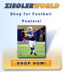 Football Posters